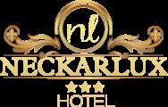 Hotel Neckarlux – Ihr Hotel in Heidelberg